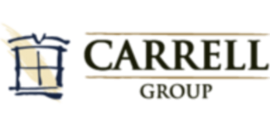 Custom Home Builder Myrtle Beach: Carrell Group