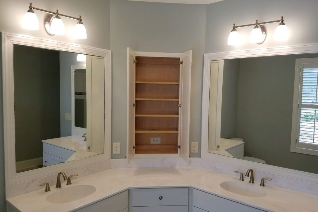 Choosing Your New Quality Bathroom Accessories