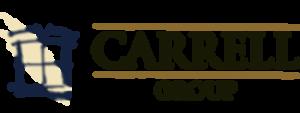 Custom Home Builder Myrtle Beach | Carrell Group