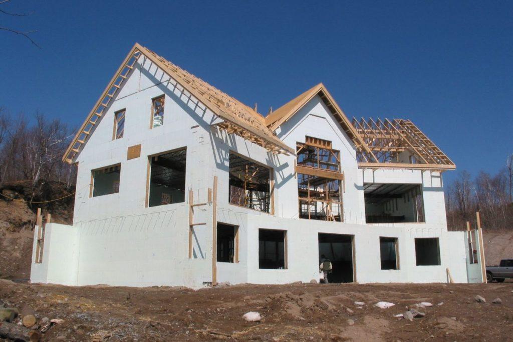 Reviews - Custom Home Builder Myrtle Beach | Carrell Group on guest suite plans, house plans, concrete building plans, concrete wall plans, steel buildings plans, energy efficient plans, metal roof plans, air conditioning plans,