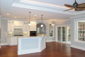 Kitchen Renovations Myrtle Beach