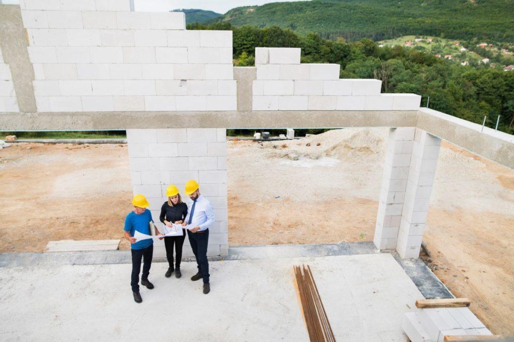 Should You Consider a Rebuild Project