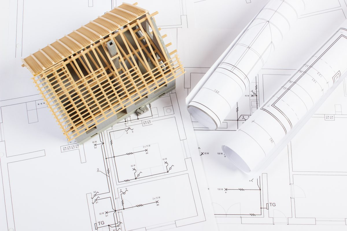 Are you ready for a custom home building project?