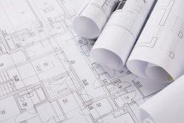 Create Your Dream Master Bedroom Design