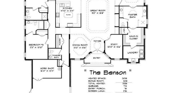 Benson_floor_pan-2-pdf-792x1024