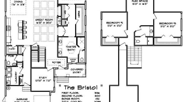 Bristol-Floor-Plan-2-pdf-791x1024