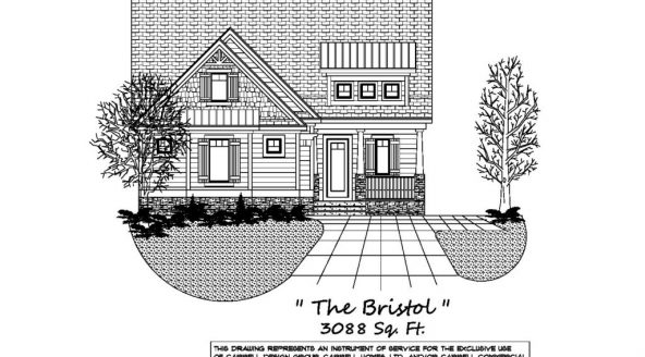 Bristol-Front-Elevation-2-pdf-1024x791