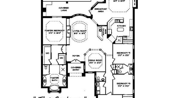 Cortona-Floor-Plan-pdf-791x1024