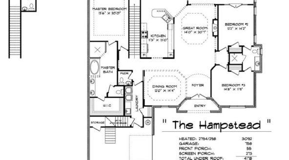 Hampstead-Floor-Plan-2-pdf-792x1024