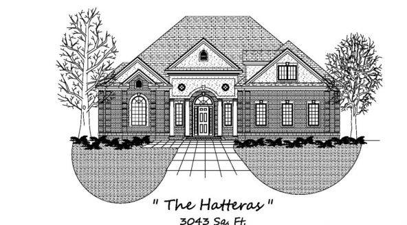 Hatteras-Front-Elevation-pdf-1024x791