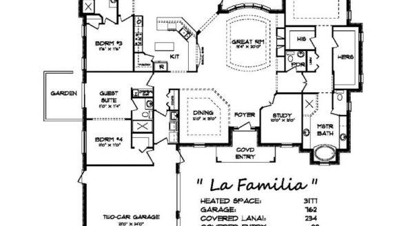 La-Familia-Floor-Plan-pdf-791x1024