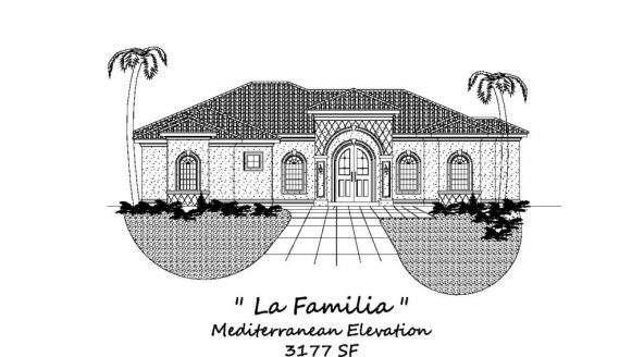 La-Familia-Front-Elevation-Med-pdf-1024x791