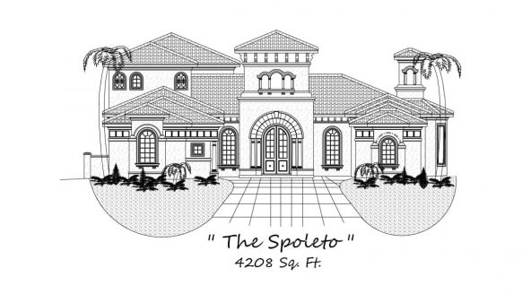 Spoleto-Front-Elevation-1-1200x800