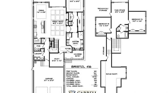 The-Bristol-416-Floor-Plan-1-pdf-1024x791 (1)