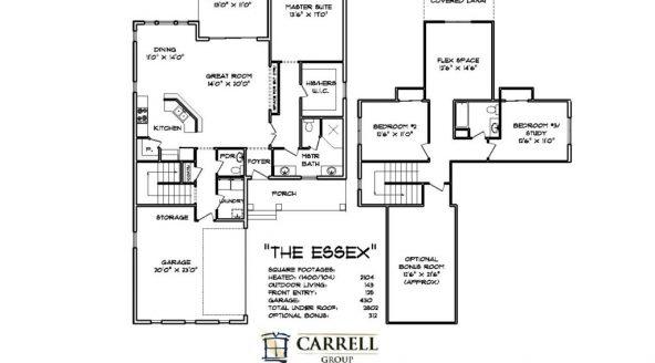 The-Essex-Floor-Plan-pdf-1024x791