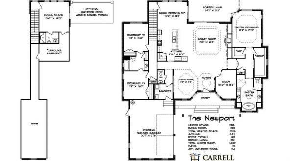 The-Newport-Floor-Plan-pdf-1024x791