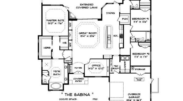 The-Sabina-Floor-Plan-pdf-791x1024
