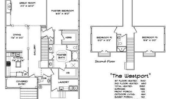 Westport-Floor-Plan