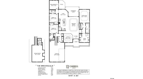 brookdale-floor-plan
